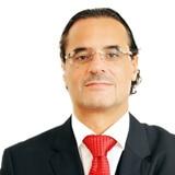 Adrian M Gabaratta
