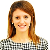 Elaine Sultana