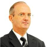 Louis Cassar Pullicino