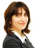 Stephanie Coppini