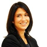 Stephanie Sciberras