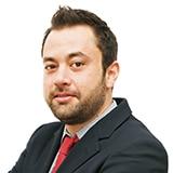 Ilias Theocharis